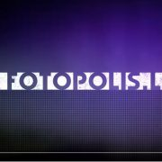 Profesionalaus fotografavimo paslaugos Fotopolis.lt