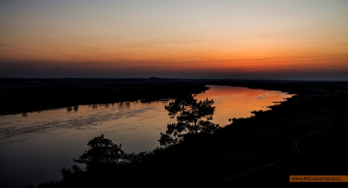 Panoraminės nuotraukos | Fotopolis.lt