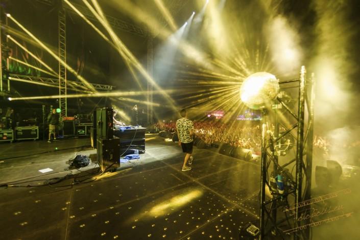 Koncertų, festivalių fotografavimas | Fotopolis.lt