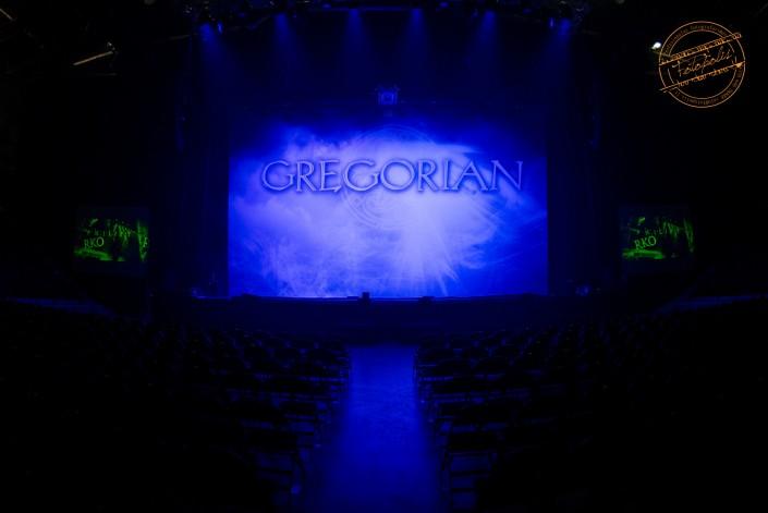 Gregorian show Photo by: Andrius Pelakauskas & Matas Baranauskas www.fotopolis.eu +370 648 58888