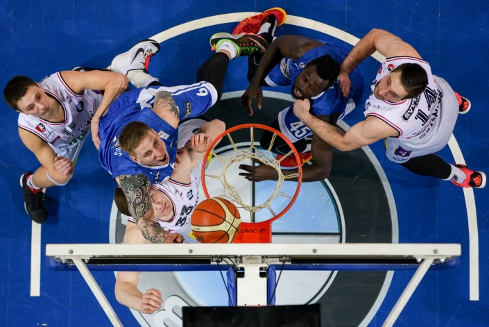 Profesionalus sporto fotografavimas | Fotopolis.lt