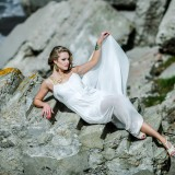 Profesionali fotosesija www.fotopolis.lt