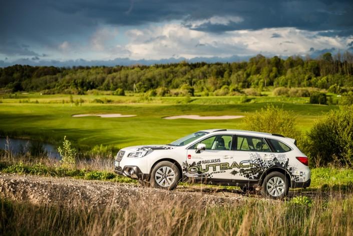 Profesionalus automobilių fotografavimas | Fotopolis.lt