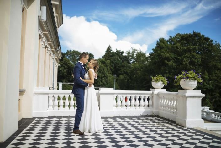 Profesionalus vestuvių fotografavimas | Fotopollis.lt