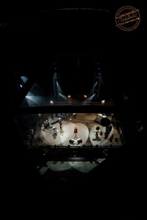"""Auksinis duetas """"Leon Somov & Jazzu"""" Istorijos: kėlionė laiku"""" Photo Andrius Pelakauskas & Matas Baranauskas Visos teises saugomos © 2015 #fotografas #fotopolis #jazzu #kelionelaiku #arena #svyturioarena #leonsomov #AndriusPelakauskas #MatasBaranauskas"""