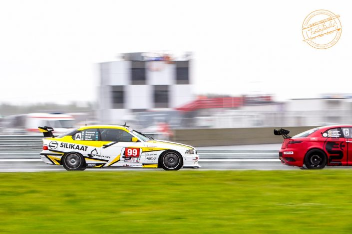 Hankook Baltic 1000 km race | Fotopolis.lt professional sport photography